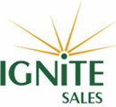 logo-Ignite Sales