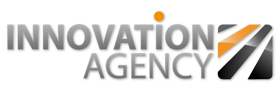 logo-Innovation Agency