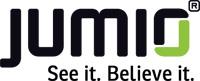 logo-Jumio