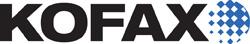 logo-Kofax