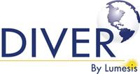 logo-Lumesis