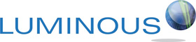 logo-Luminous