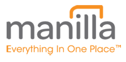 logo-Manilla