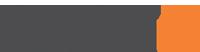 logo-Market IQ