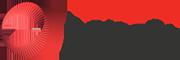 logo-Mitek