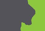 logo-MoneyDesktop