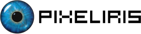 logo-SECOM GMixon Pixeliris