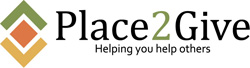 logo-Place2Give