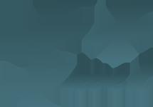 logo-SavedPlus