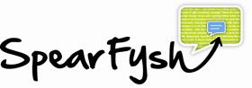 logo-SpearFysh