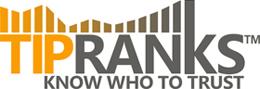 logo-TipRanks