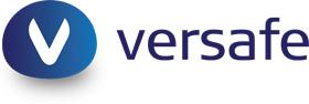 logo-Versafe