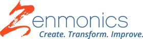 logo-Zenmonics