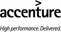 logo-mBank & Accenture