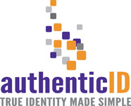 logo-authenticID