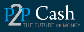 logo-P2P Cash
