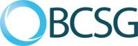 logo-BCSG