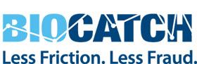 logo-BioCatch