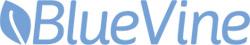 logo-BlueVine