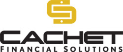 logo-Cachet Financial Solutions