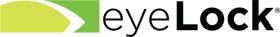 logo-EyeLock