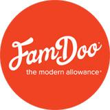 logo-FamDoo