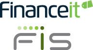 logo-Financeit & FIS