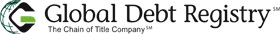 logo-Global Debt Registry