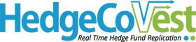 logo-HedgeCoVest