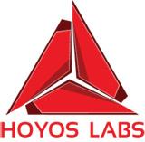 logo-Hoyos Labs