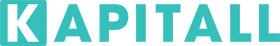 logo-Kapitall