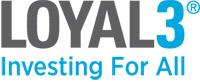 logo-LOYAL3
