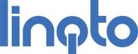 logo-Linqto