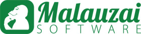 logo-Malauzai Software