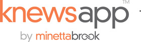 logo-Minetta Brook
