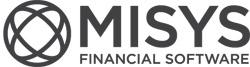 logo-Misys