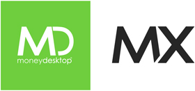 logo-MoneyDesktop/MX