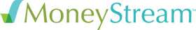 logo-MoneyStream