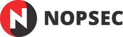 logo-NopSec