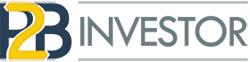 logo-P2Binvestor