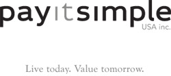 logo-PayItSimple USA Inc.