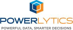 logo-Powerlytics