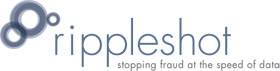 logo-Rippleshot