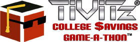 logo-SAS Games