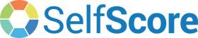 logo-SelfScore