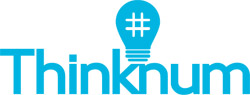 logo-Thinknum