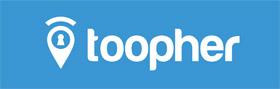 logo-Toopher