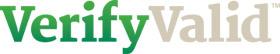 logo-VerifyValid