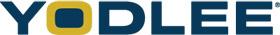 logo-Yodlee