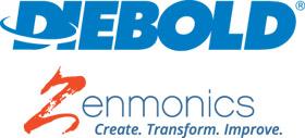 logo-Zenmonics & Diebold